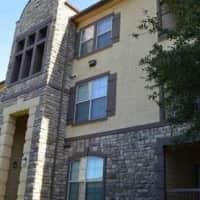 Providence Place II - Denton, TX 76208