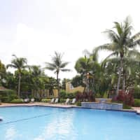 St. Andrews At Palm Aire - Pompano Beach, FL 33069
