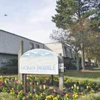 Ocean Pebbles - Virginia Beach, VA 23451