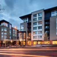 Belcarra - Bellevue, WA 98004