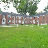 Glenwood Gardens - Essex, MD 21221