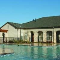 Rosemont At Pemberton Hill - Dallas, TX 75217