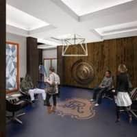 Regis Houze Apartments - Detroit, MI 48202