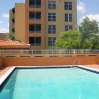 International Club Apartments - Miami, FL 33175