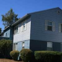Forest Park Estates - Everett, WA 98203