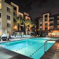 The Kelvin Apartments - Irvine, CA 92614