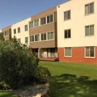 Quail Ridge - Eden Prairie, MN 55346