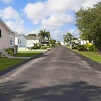 Goldcoaster - Homestead, FL 33034