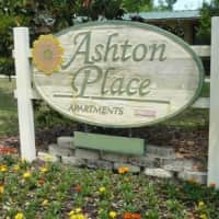 Ashton Place Apartments - Deland, FL 32724