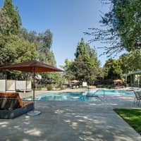 The Falls At Arden Apartments - Sacramento, CA 95825