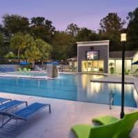 Gainesville Place - Gainesville, FL 32608
