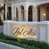 Bel Air at Doral - Doral, FL 33178