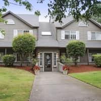 Carriage House - Vancouver, WA 98661
