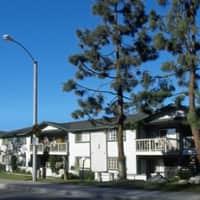 Sunnyside Senior Apartment Homes - San Dimas, CA 91773