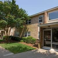 Cedar Creek Apartments - Portsmouth, VA 23703