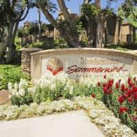 Shadowridge Summerwind - Vista, CA 92083