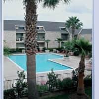 Altmonte - Houston, TX 77089