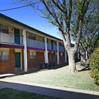 University Club Apartments - Lubbock, TX 79407