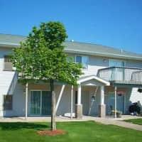 Monticello Village - Monticello, MN 55362