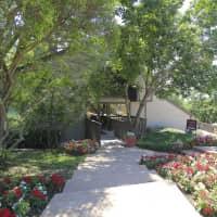 Peppertree - Tulsa, OK 74136
