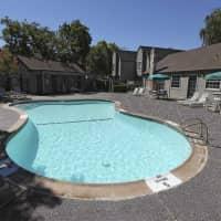 Courtside Village - Woodland, CA 95695