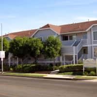 Corbin Terrace - Reseda, CA 91335