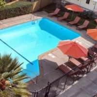 Sequoia Apartments - Redwood City, CA 94062