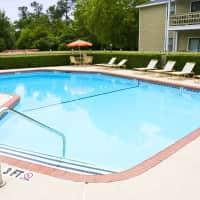 Breckenridge Villas - North Augusta, SC 29841