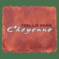 Trellis Park at Cheyenne - Las Vegas, NV 89108