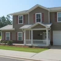 Fort Gordon Housing - Fort Gordon, GA 30905