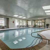 The Reserve - Federal Way, WA 98023