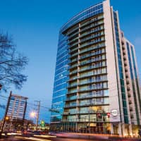 Mezzo Apartment Homes - Atlanta, GA 30309