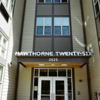 Hawthorne Twenty-six - Portland, OR 97214