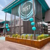 The Nest - San Antonio, TX 78216
