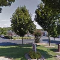 Hampton Court - Winston-Salem, NC 27106