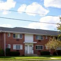Cottage Place - Long Branch, NJ 07740