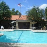 Estancia - Tucson, AZ 85715