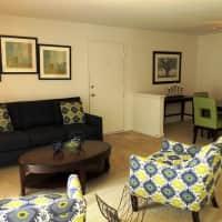Lancaster Mill Apartments - Woodbridge, VA 22191