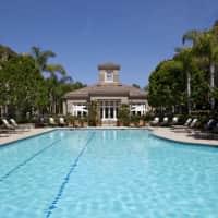 The Colony - Newport Beach, CA 92660