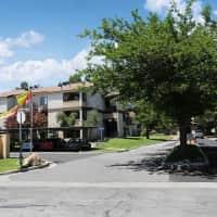 Summerwood - Taylorsville, UT 84129