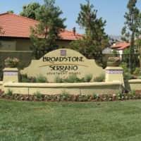 Broadstone Serrano - San Bernardino, CA 92407