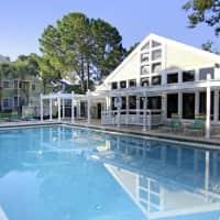Verandahs at Hunt Club Apartments - Apopka, FL 32703