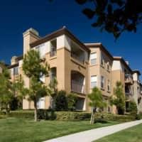 Del Rio Apartment Homes - San Diego, CA 92108
