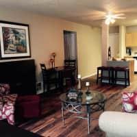 Deerfield Estates - Tulsa, OK 74137