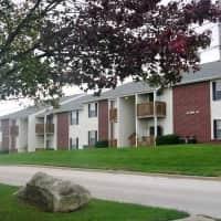 Mountain Boulevard Apartment Homes - Ozark, MO 65721