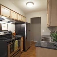 Granite Ridge Apartments - Brooklyn Park, MN 55428