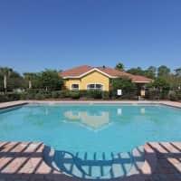 Madelyn Oaks - Jacksonville, FL 32205