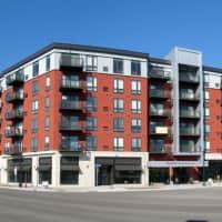 Red 20 Apartments - Minneapolis, MN 55413