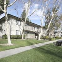Creekside Apartment Homes - San Bernardino, CA 92410