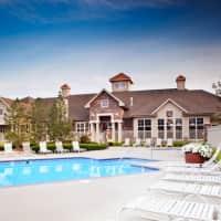 Harrison Hills by Broadmoor - Omaha, NE 68137